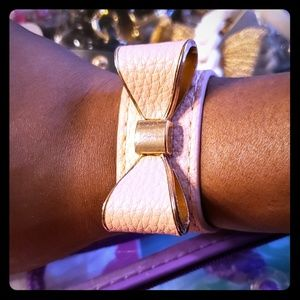 🎀 Bracelet
